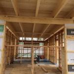 byggtjänster